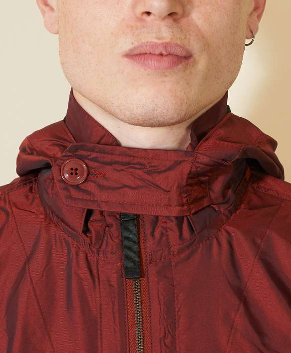 Pretty Green Felton Jacket - Exclusive