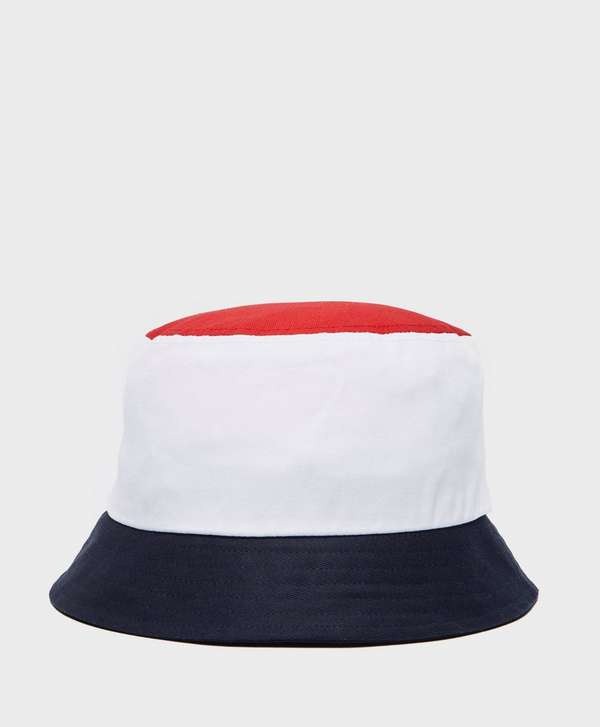 Tommy Jeans Reversible Bucket Hat  ed2eb8d7dfb