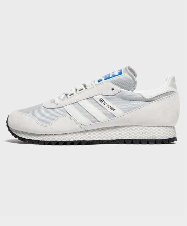 6e761ee590a844 adidas Originals New York ...