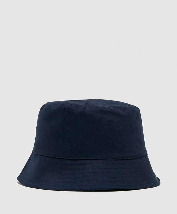 Pretty Green Vintage Paisley Reversible Bucket Hat  88455b1e5915