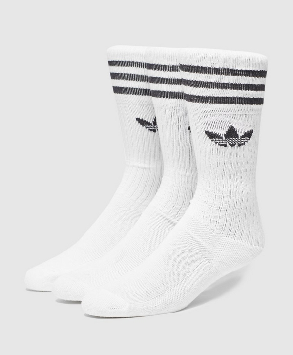 adidas original socks