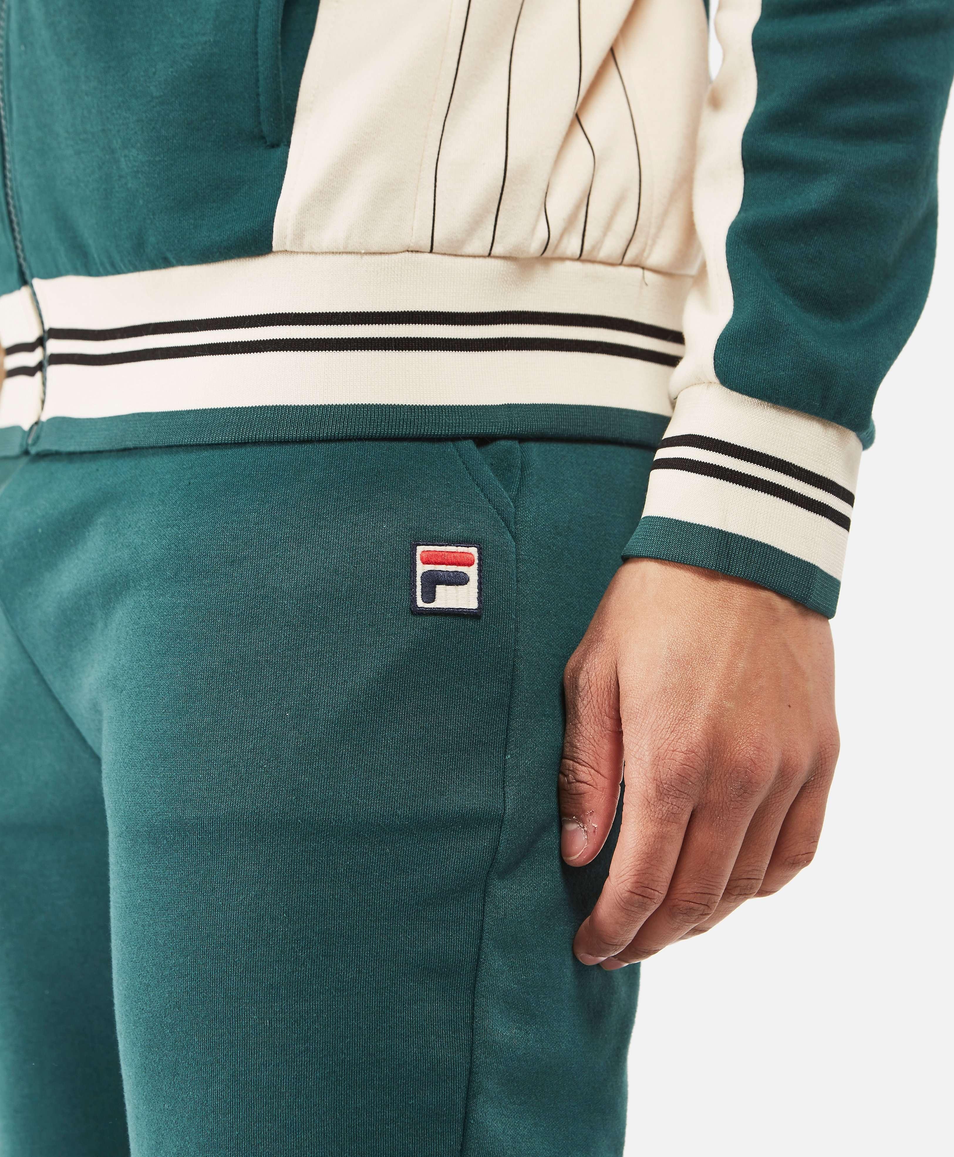 Fila Settanta Track Pants