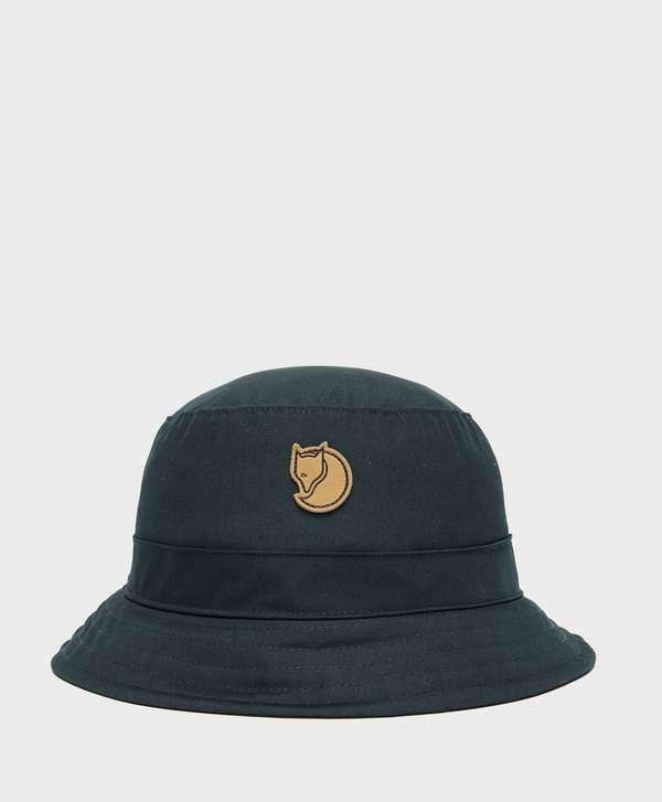 2a156afbf7b Fjallraven Kiruna Bucket Hat - Online Exclusive