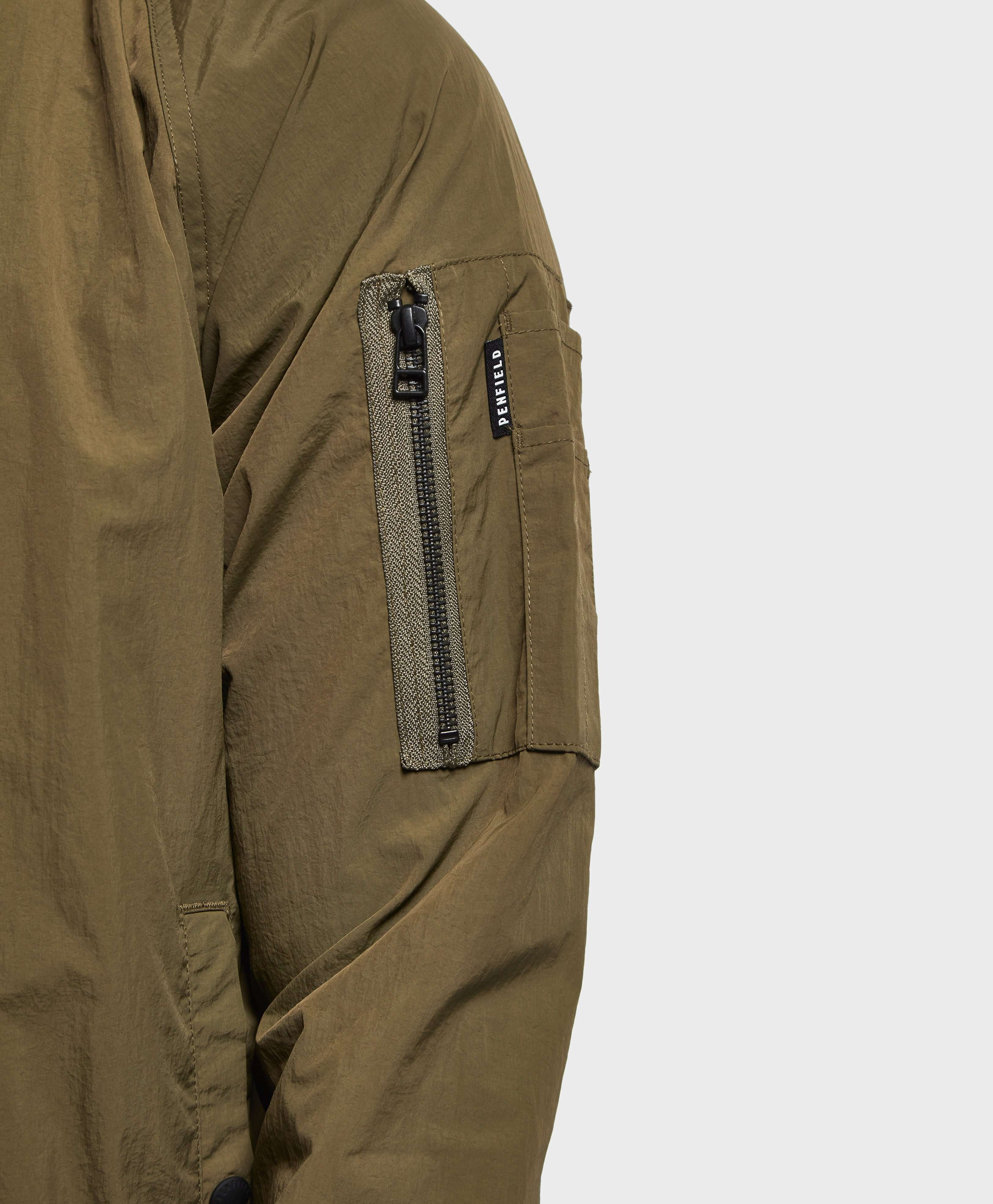 Penfield Okenfield Lightweight Bomber Jacket