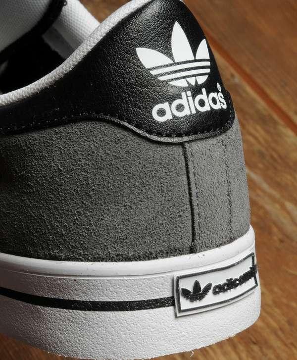 separation shoes 06589 c51d8 adidas Originals Adicourt AS