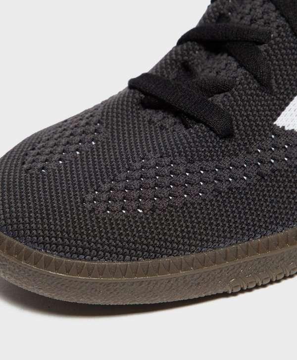 ... adidas Originals Samba Primeknit ... 557bd715e