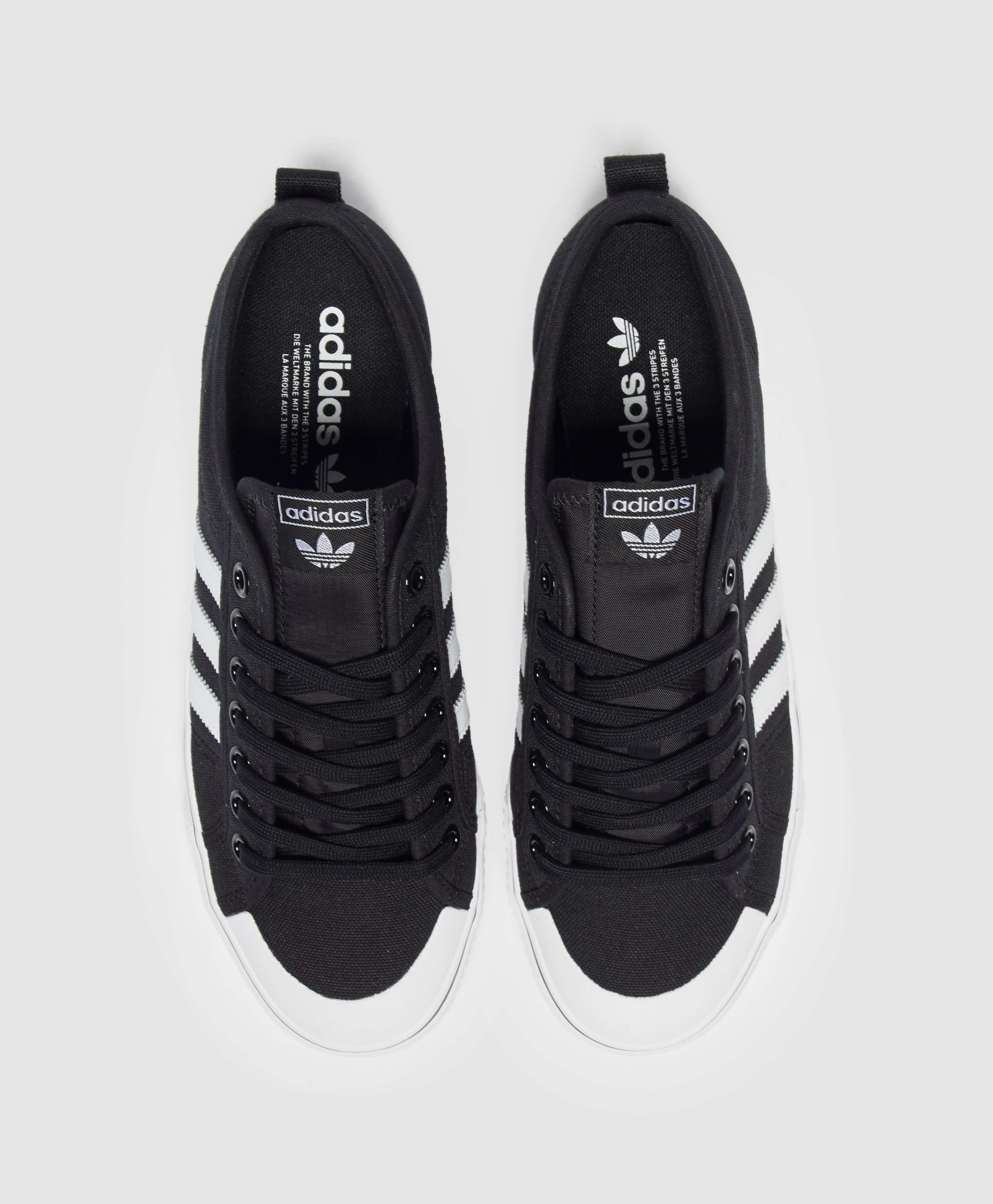 adidas Originals Nizza Lo