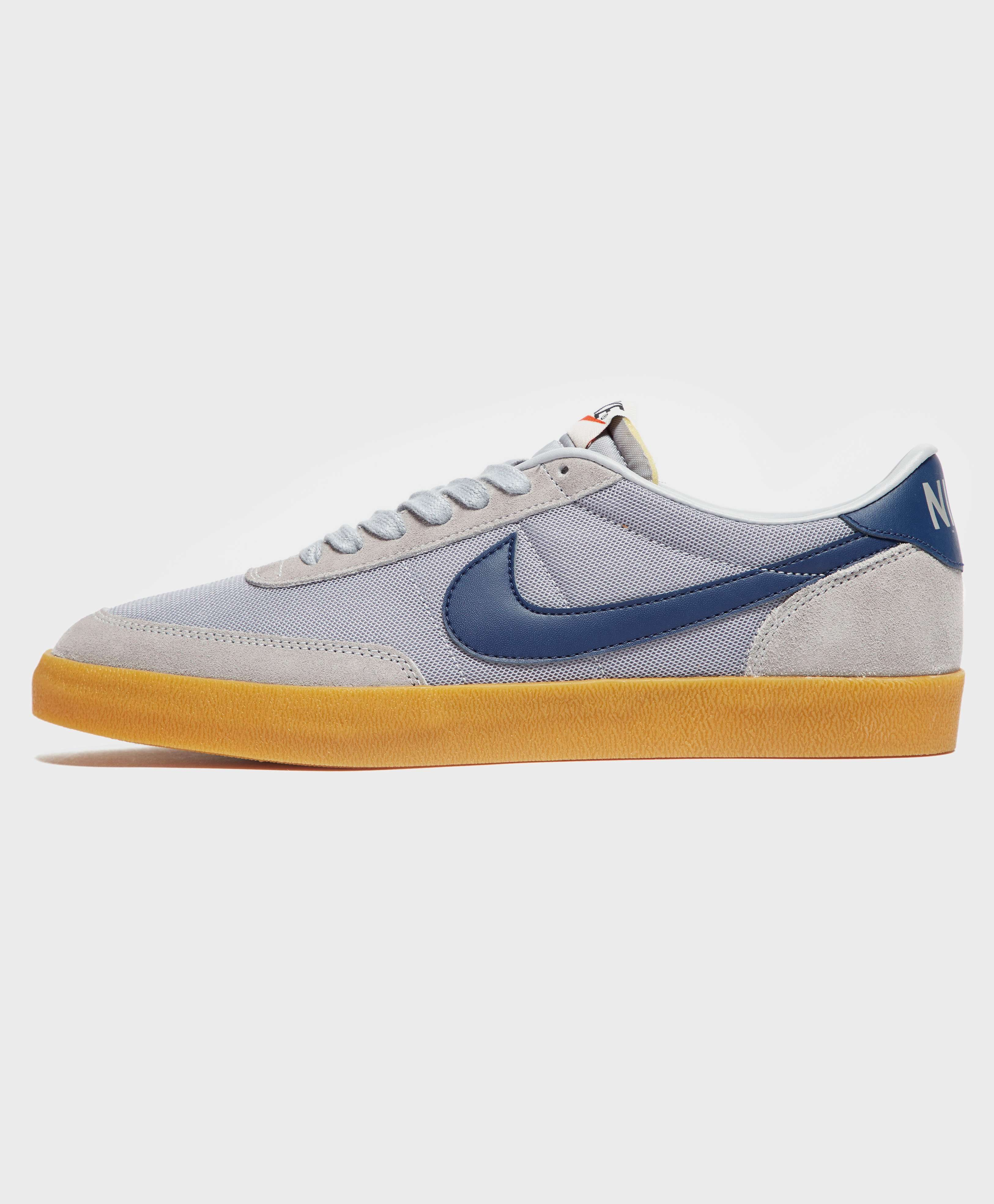 Nike Killshot Vulc  a21752e84