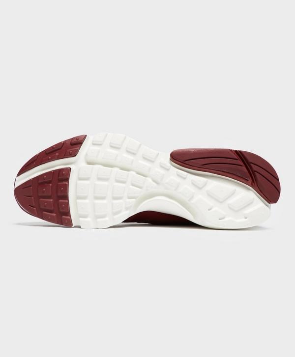 99a5e5397042 Nike Air Presto Fly Woven