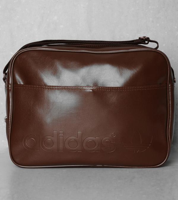Adidas Originals Airline Vintage Bag  168985886533f