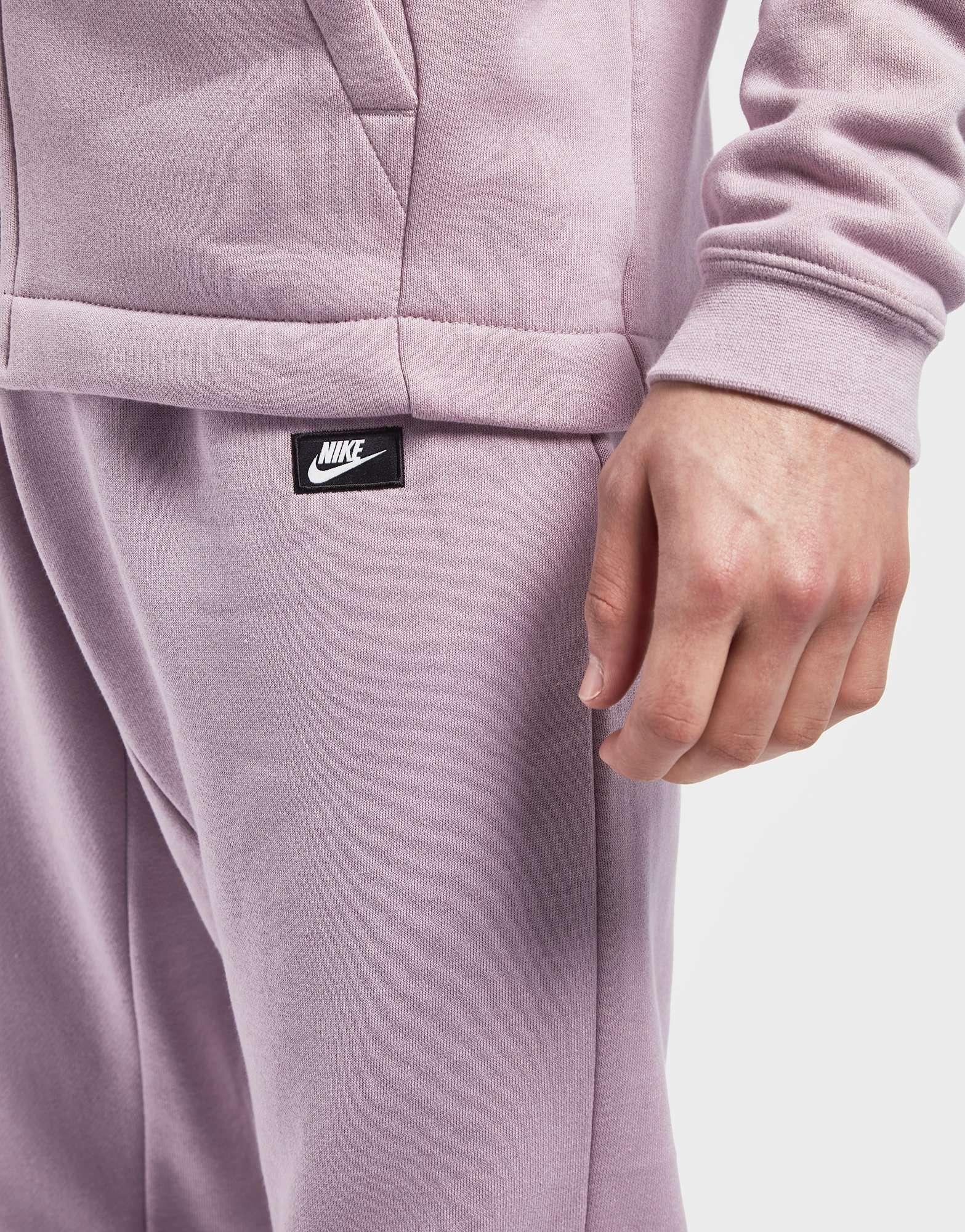 Nike Modern BB Cuffed Fleece Pants