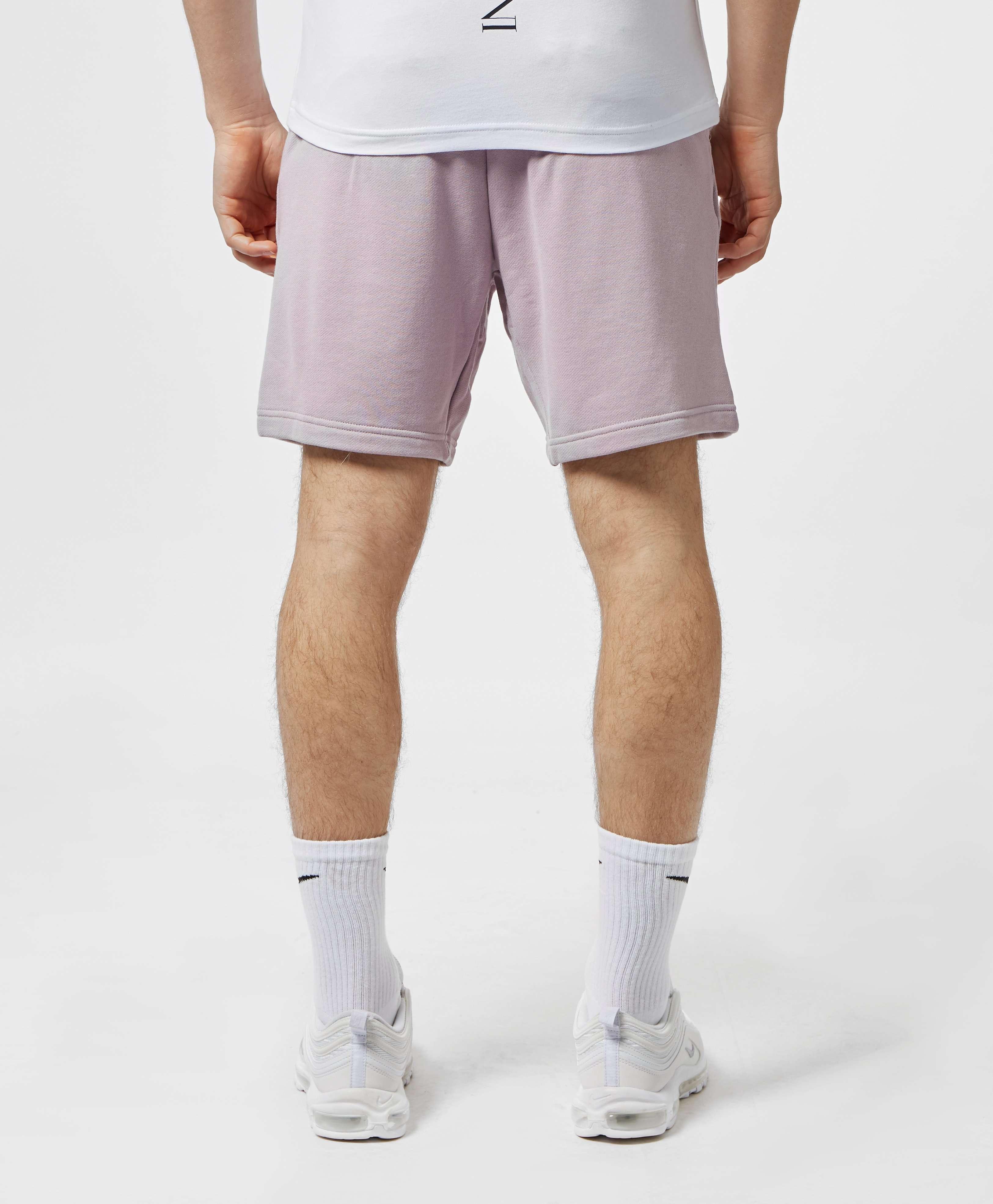 Nike Modern Fleece Shorts