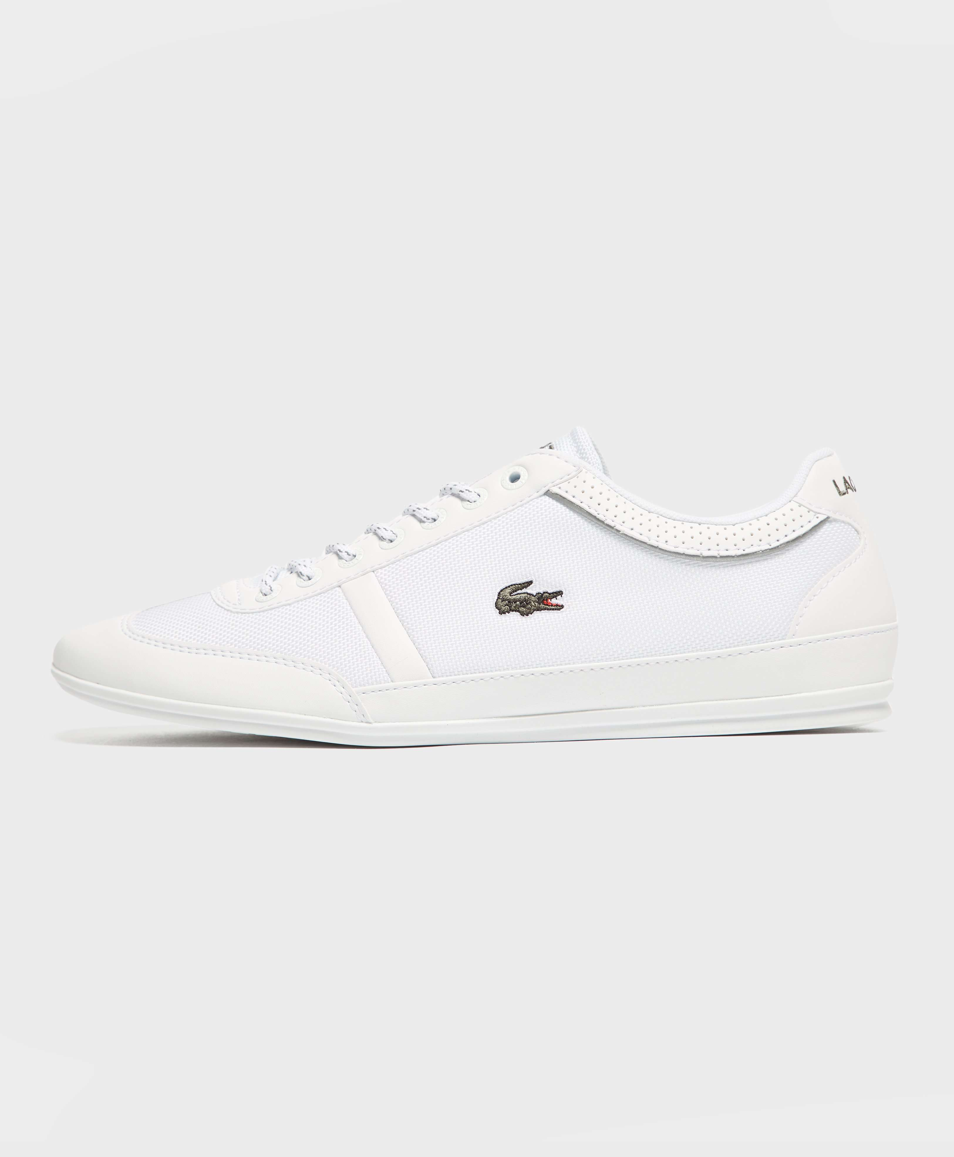449399366 trainers lacoste misano available via PricePi.com. Shop the entire ...
