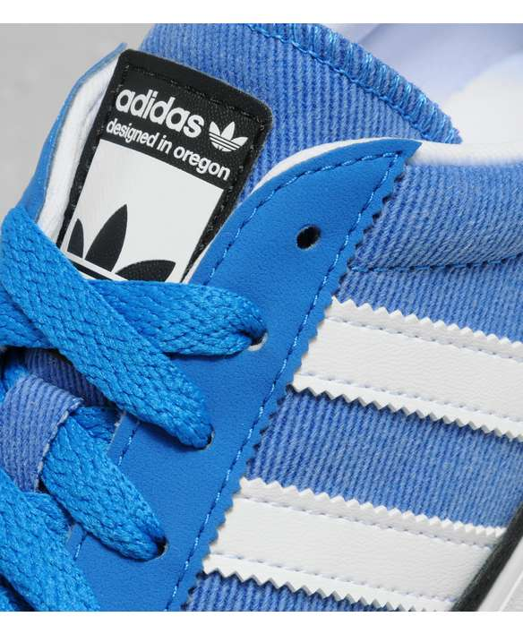 adidas Originals Rayado Lo