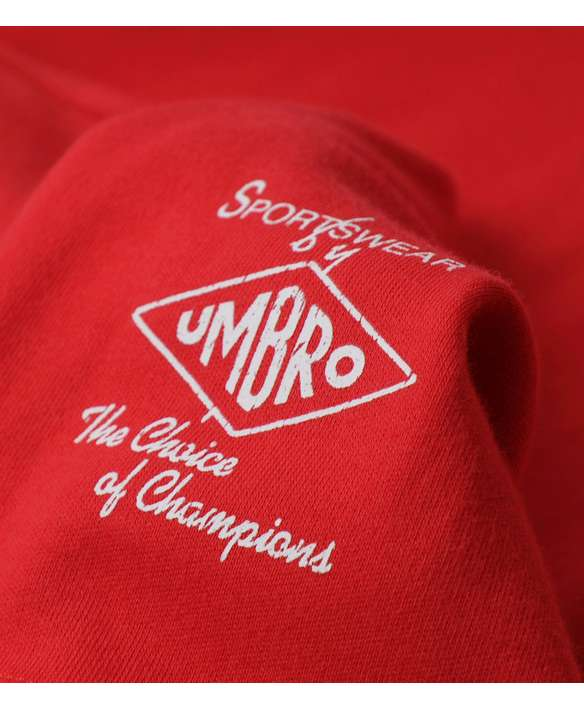 Umbro England 66 Jersey No. 10