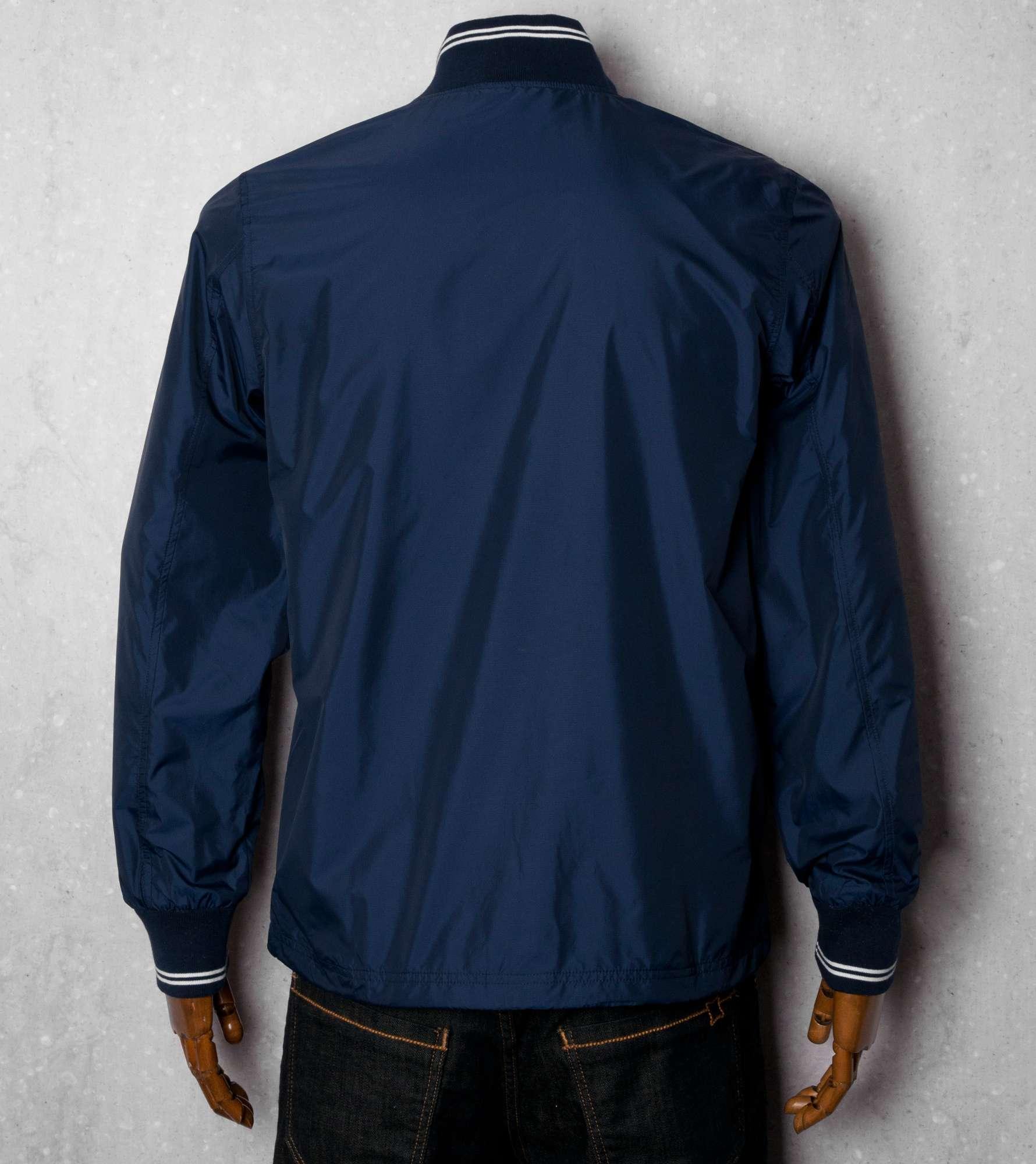Nike NSW Coaches Jacket