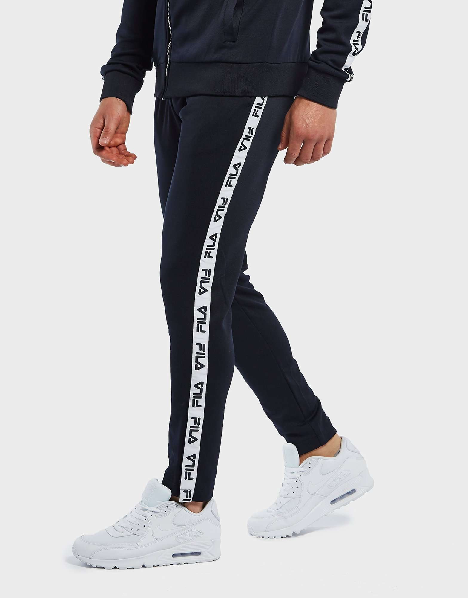 Fila Comino Track Pants - Exclusive