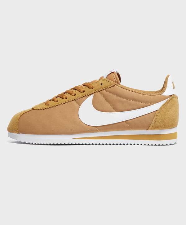 hot sale online 4440f 0b458 ... switzerland nike cortez nylon 57ead c0df9