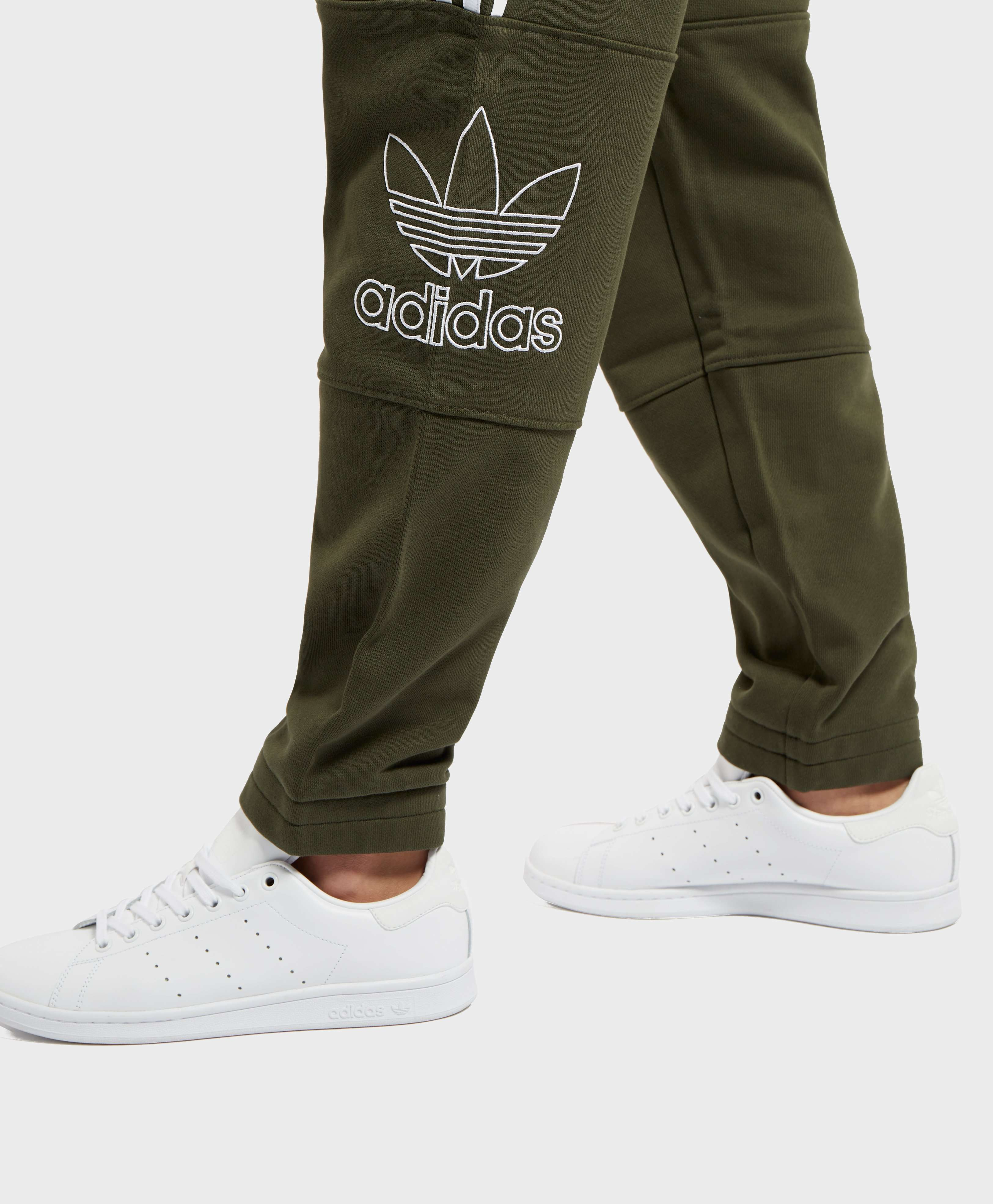 adidas Originals Outline Track Pants
