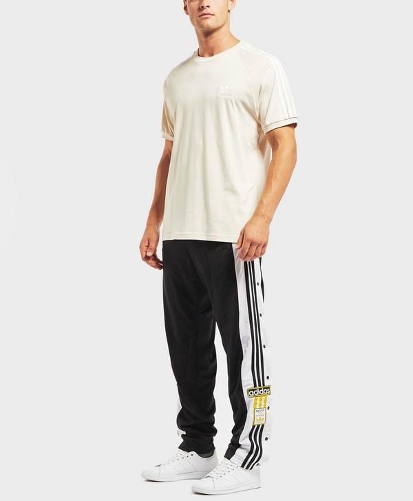 9bf2393b2627 adidas Originals OG Adibreak Track Pants