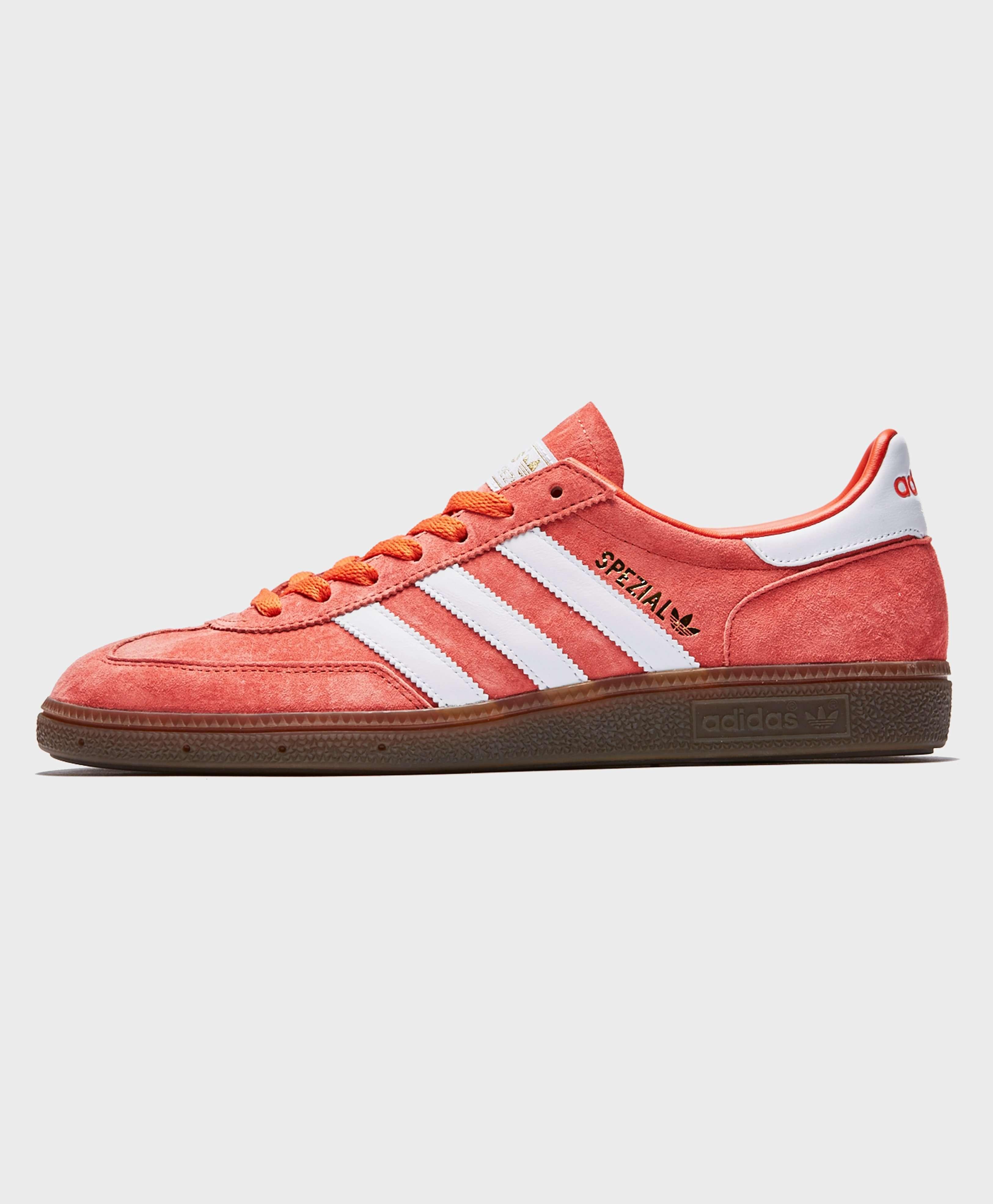 36abd1b2d92 adidas Originals Handball Spezial