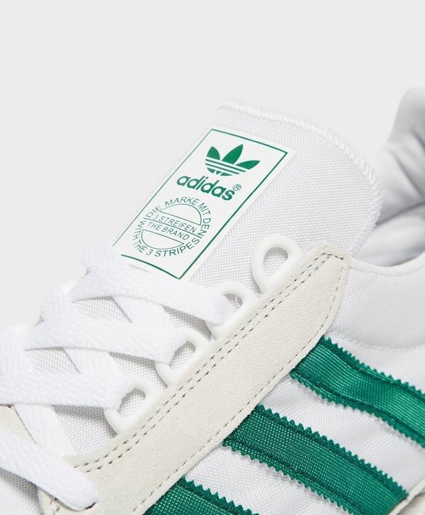 adidas Originals Forest Grove  26df037cd