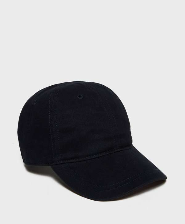 fred perry classic baseball cap scotts menswear. Black Bedroom Furniture Sets. Home Design Ideas