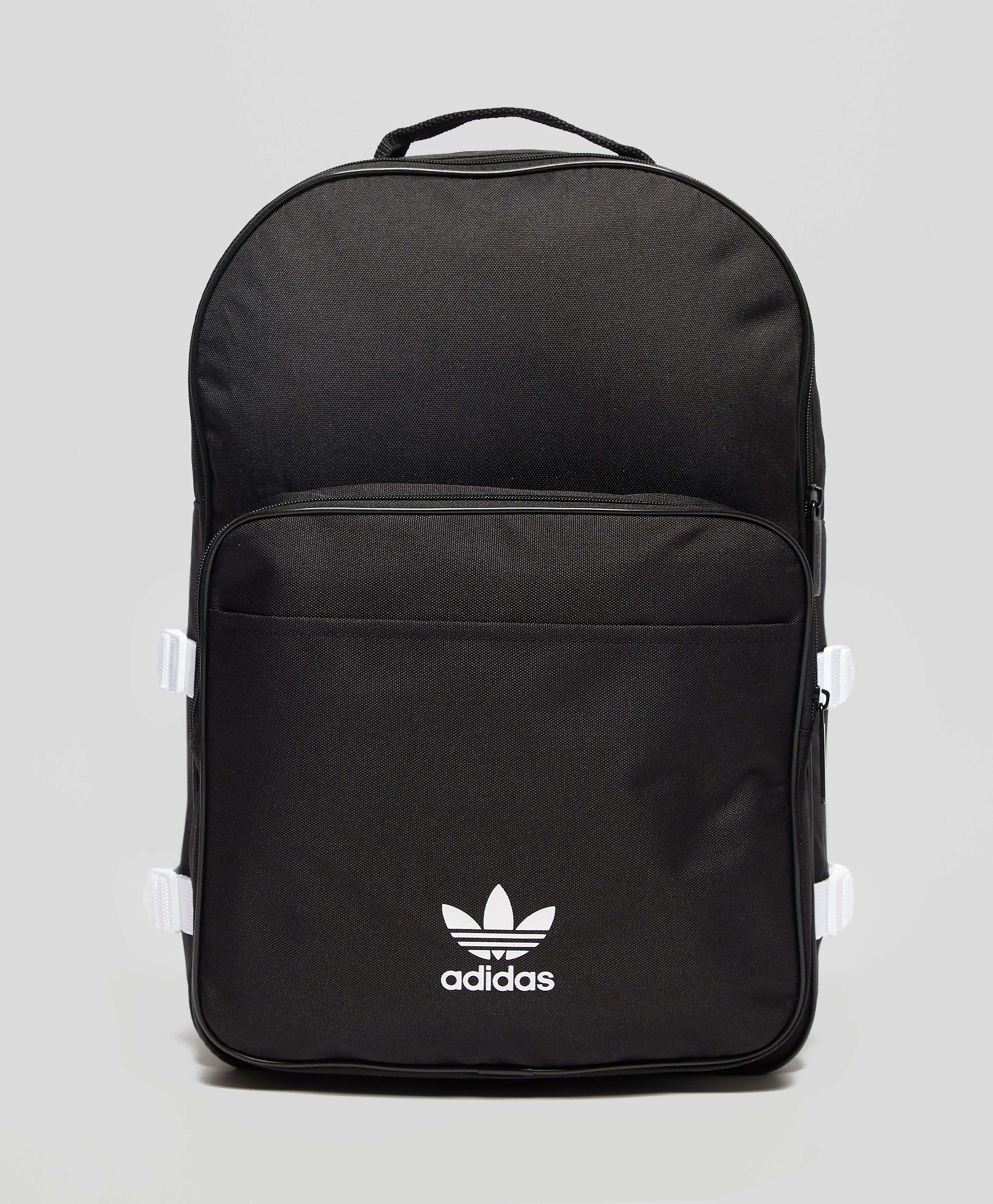 adidas Originals Essential Backpack