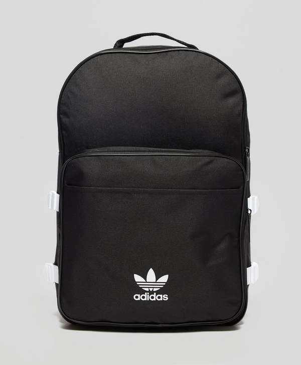 adidas Originals Essential Backpack   scotts Menswear 4f3a2c2912
