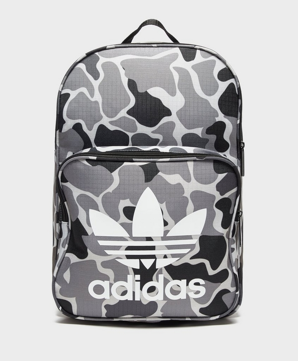 29a754d094 adidas Originals Classic Backpack
