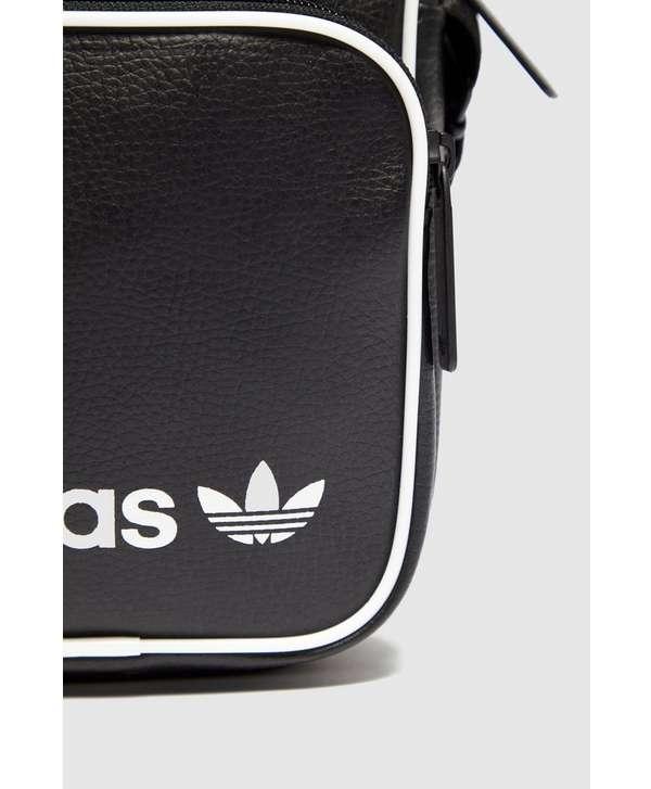 ... adidas Originals Cross Body Bag - Online Exclusive 7a1e14ac269e8