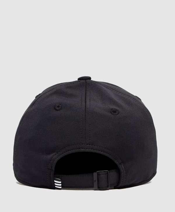 adidas Originals Trefoil Poly Cap  1426647ff4