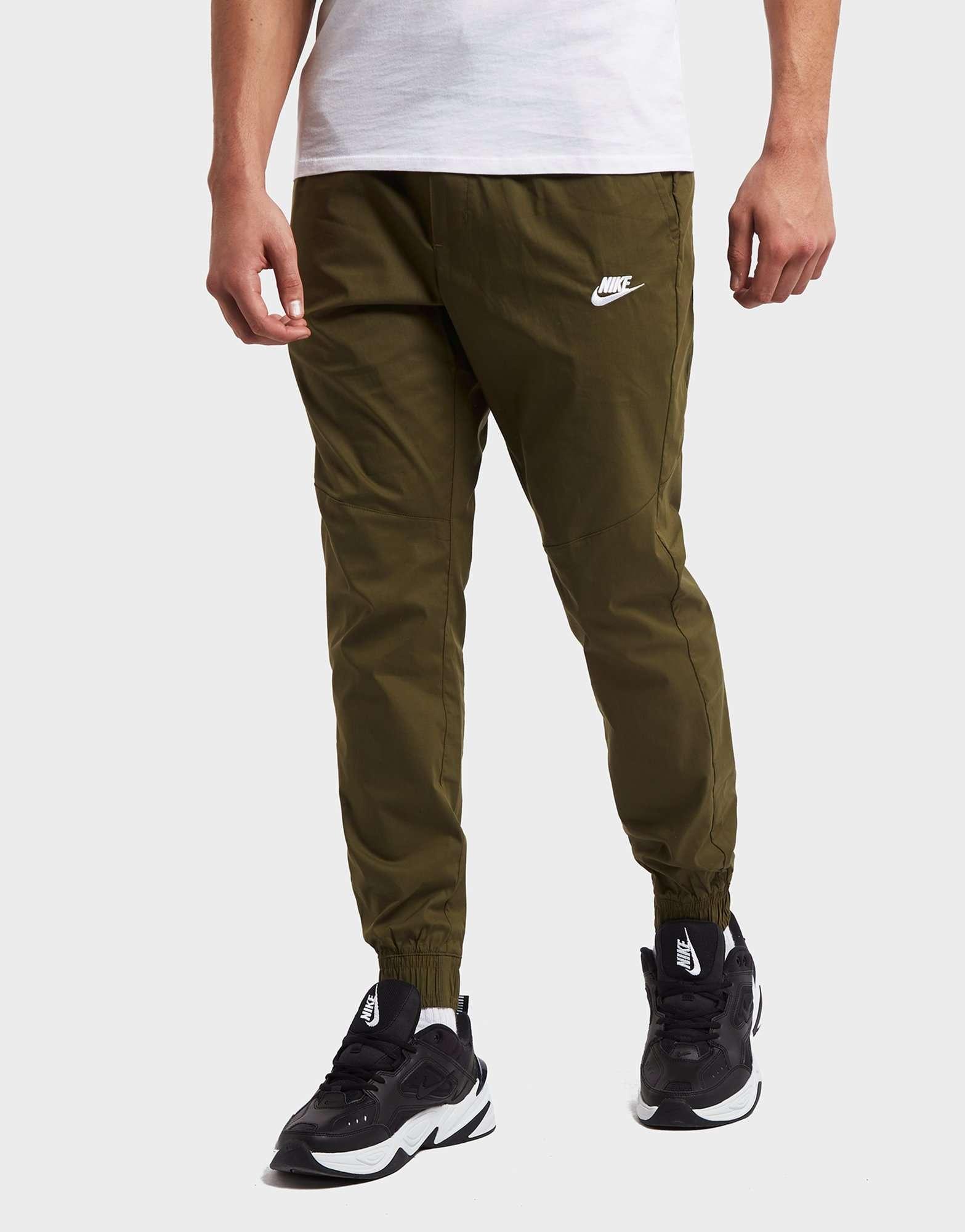 adidas Originals California Cuff Track Pants Manufacturer