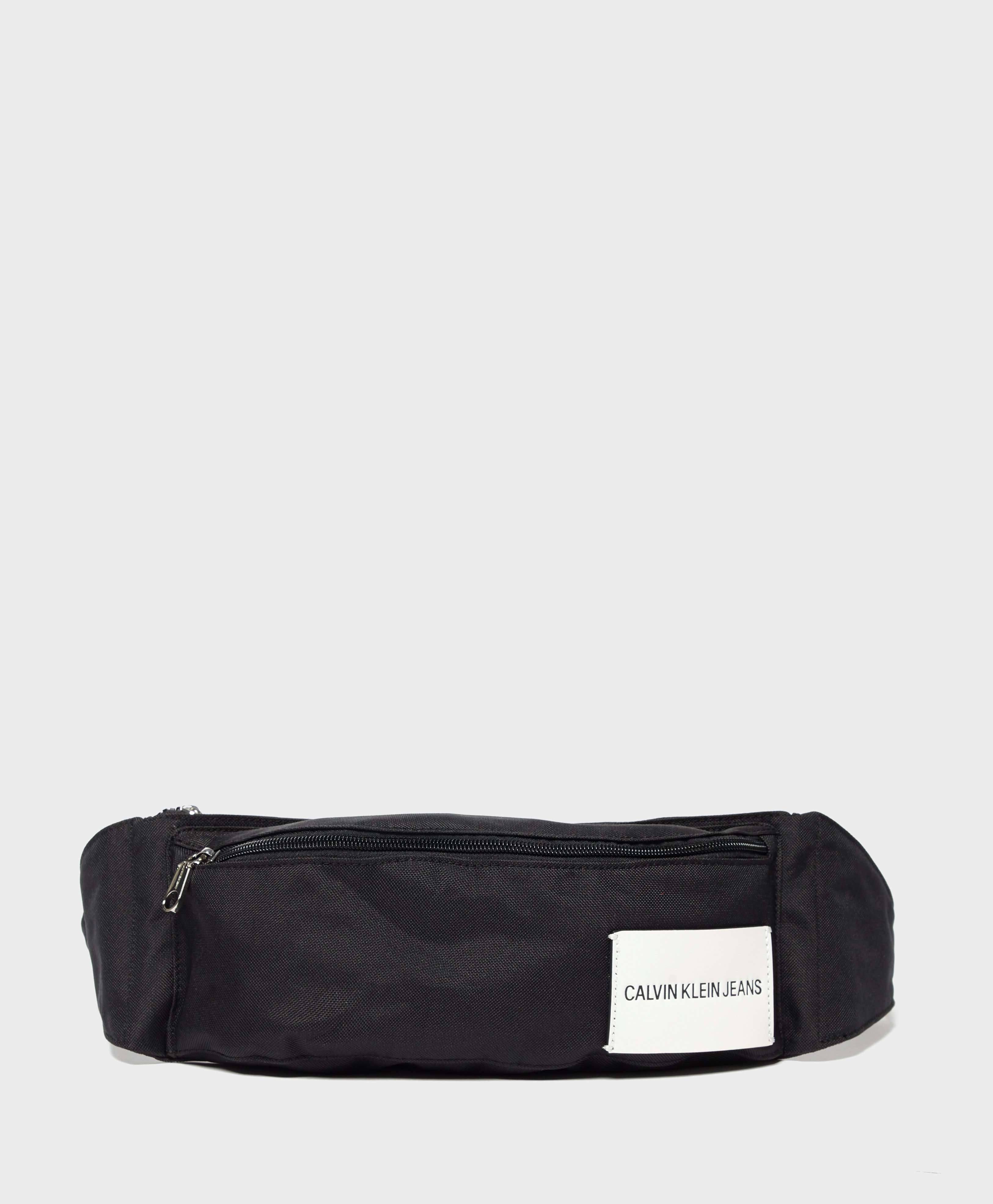 Calvin Klein Essential Street Bum Bag