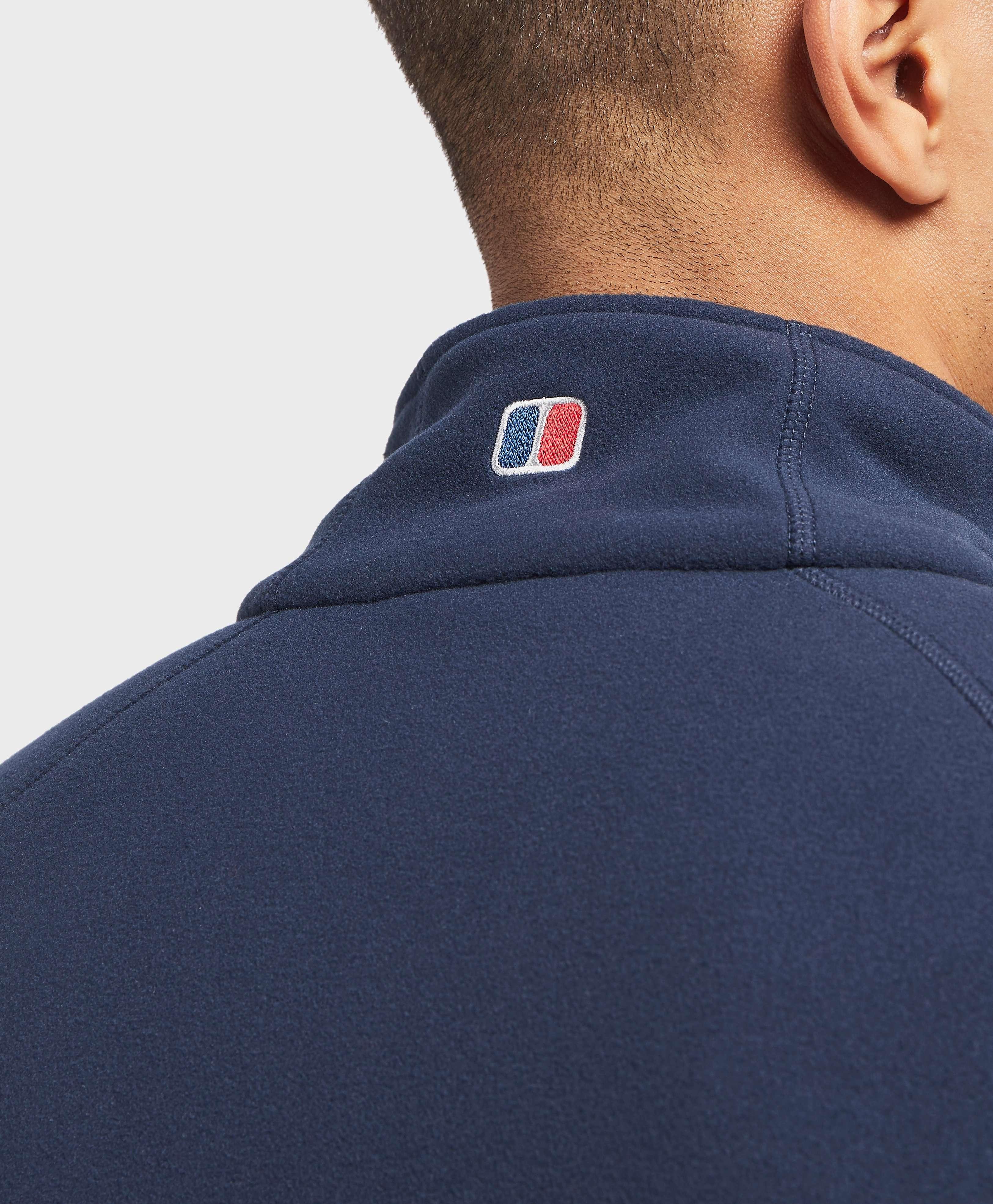 Berghaus Deception Fleece Jacket - Online Exclusive