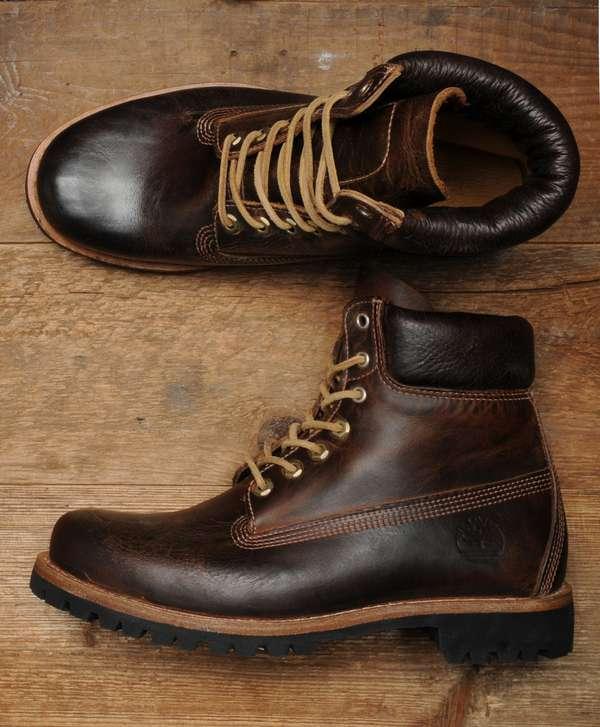 timberland 6-inch boot 40th anniversary