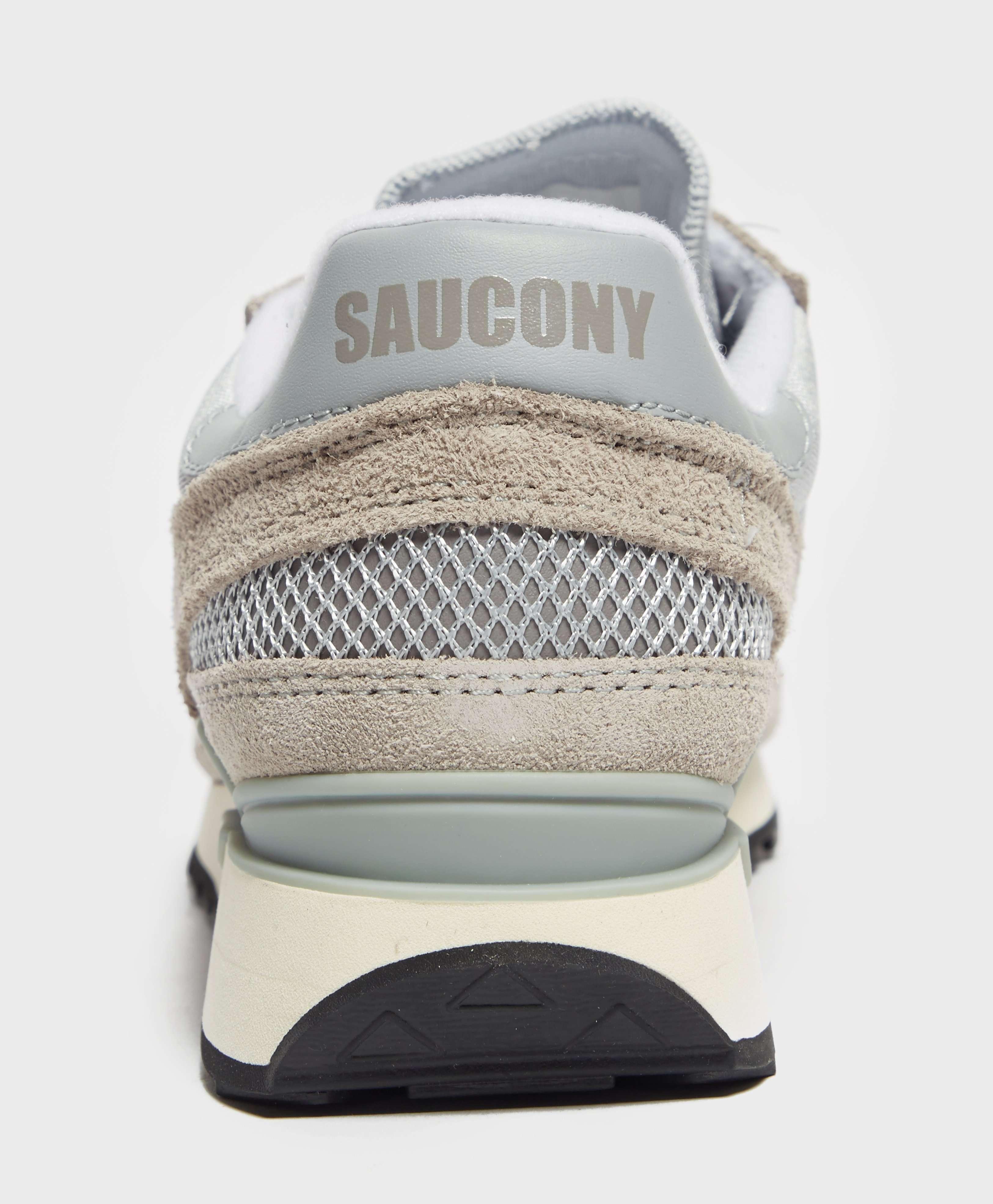 Saucony Shadow Original Vintage