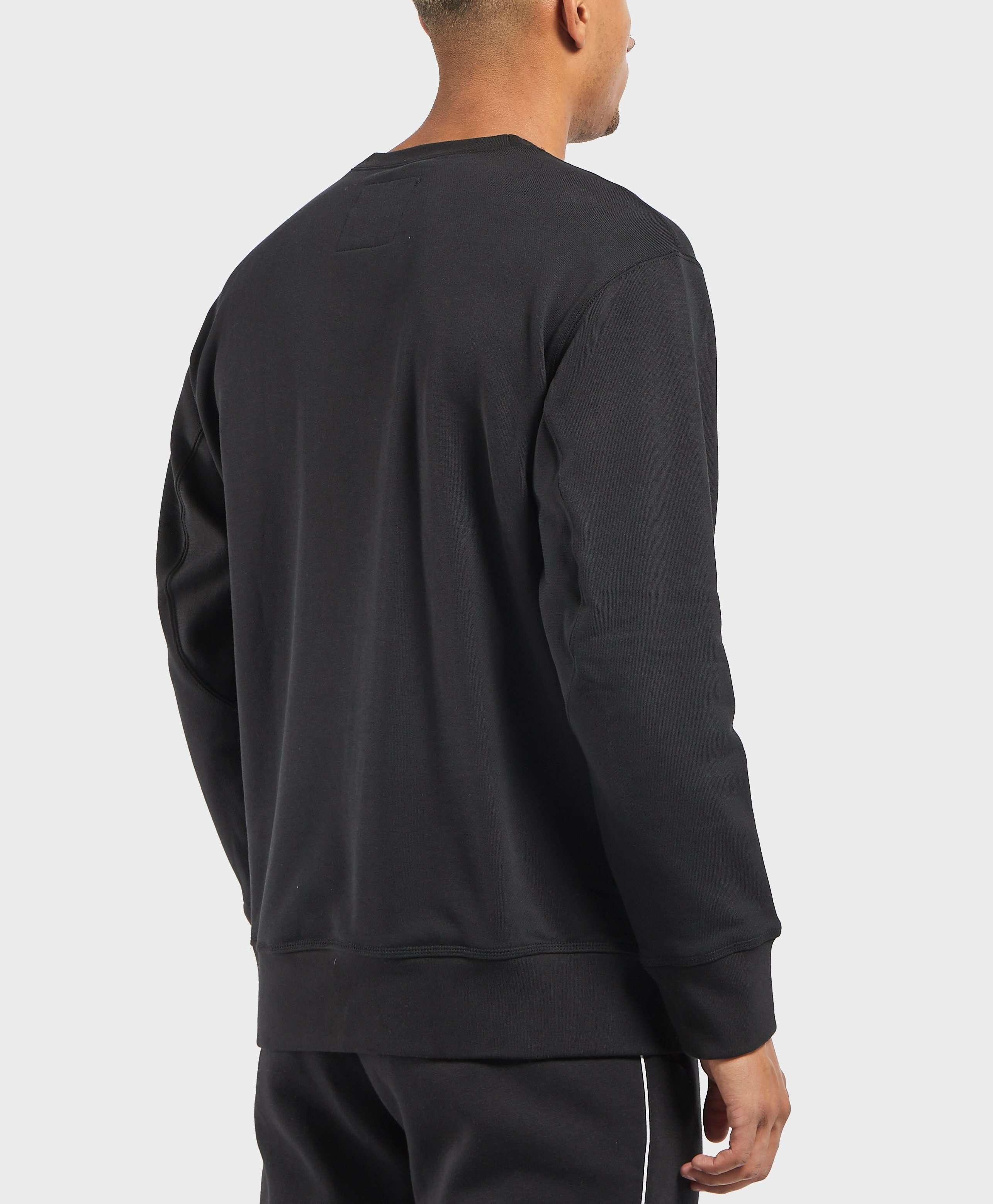 adidas Originals Kaval Crew Sweatshirt