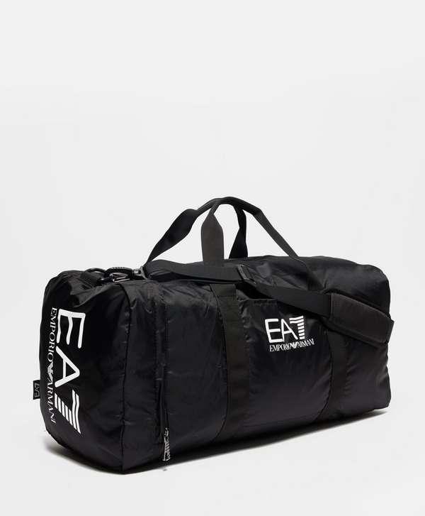 72a1ffe9f60f Emporio Armani EA7 Train Prime Holdall - Online Exclusive