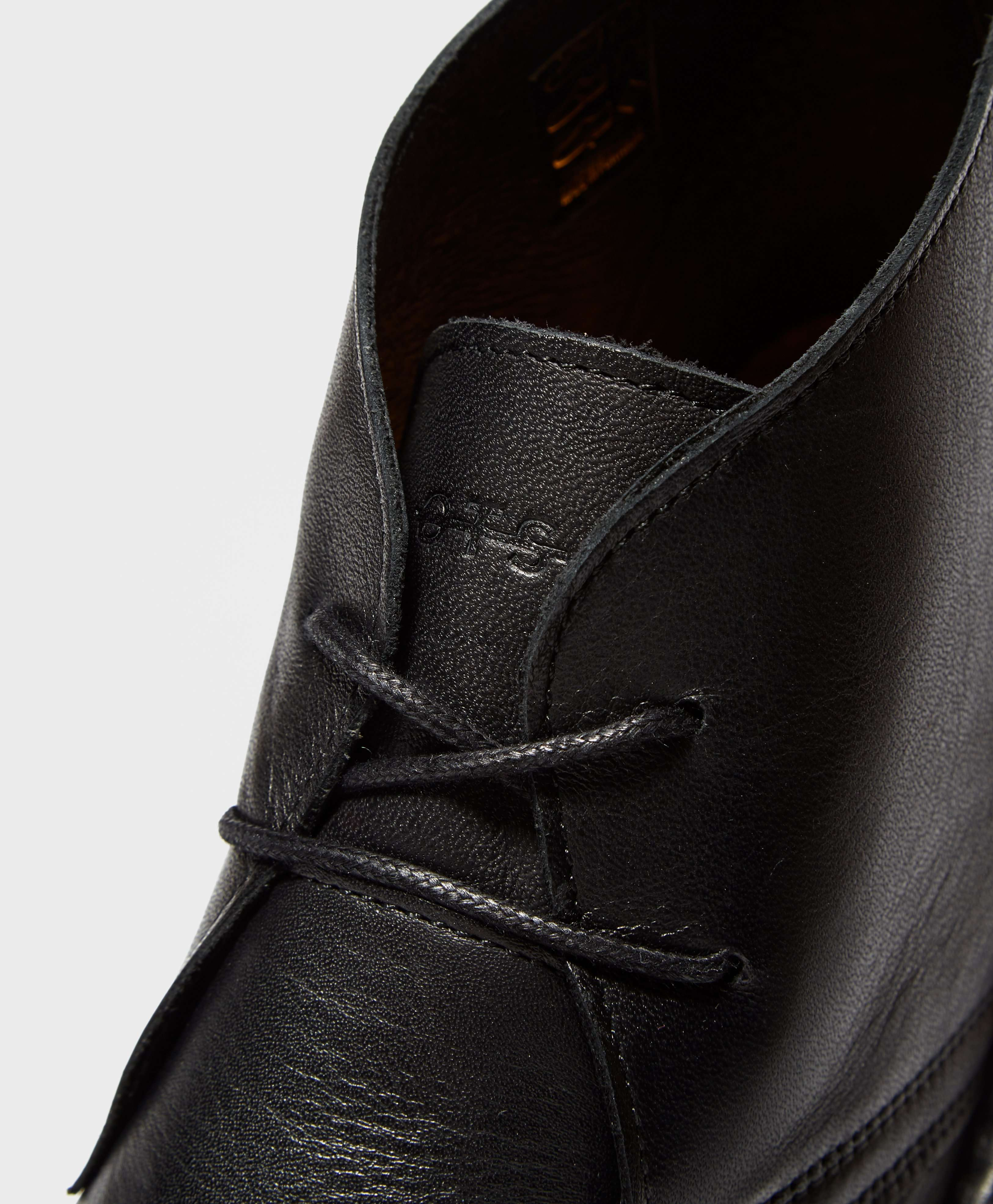 One True Saxon Chiswick Leather