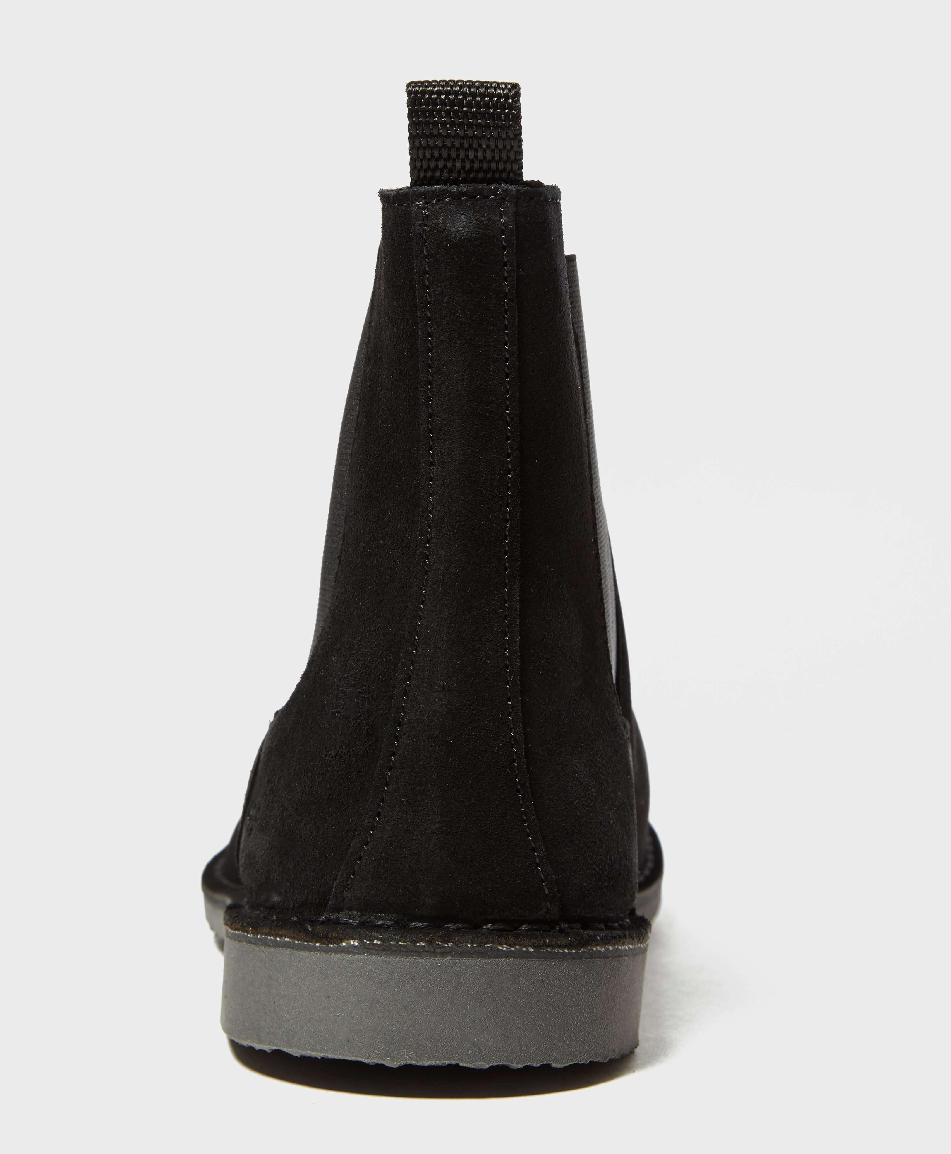 One True Saxon Alton Chelsea Boot