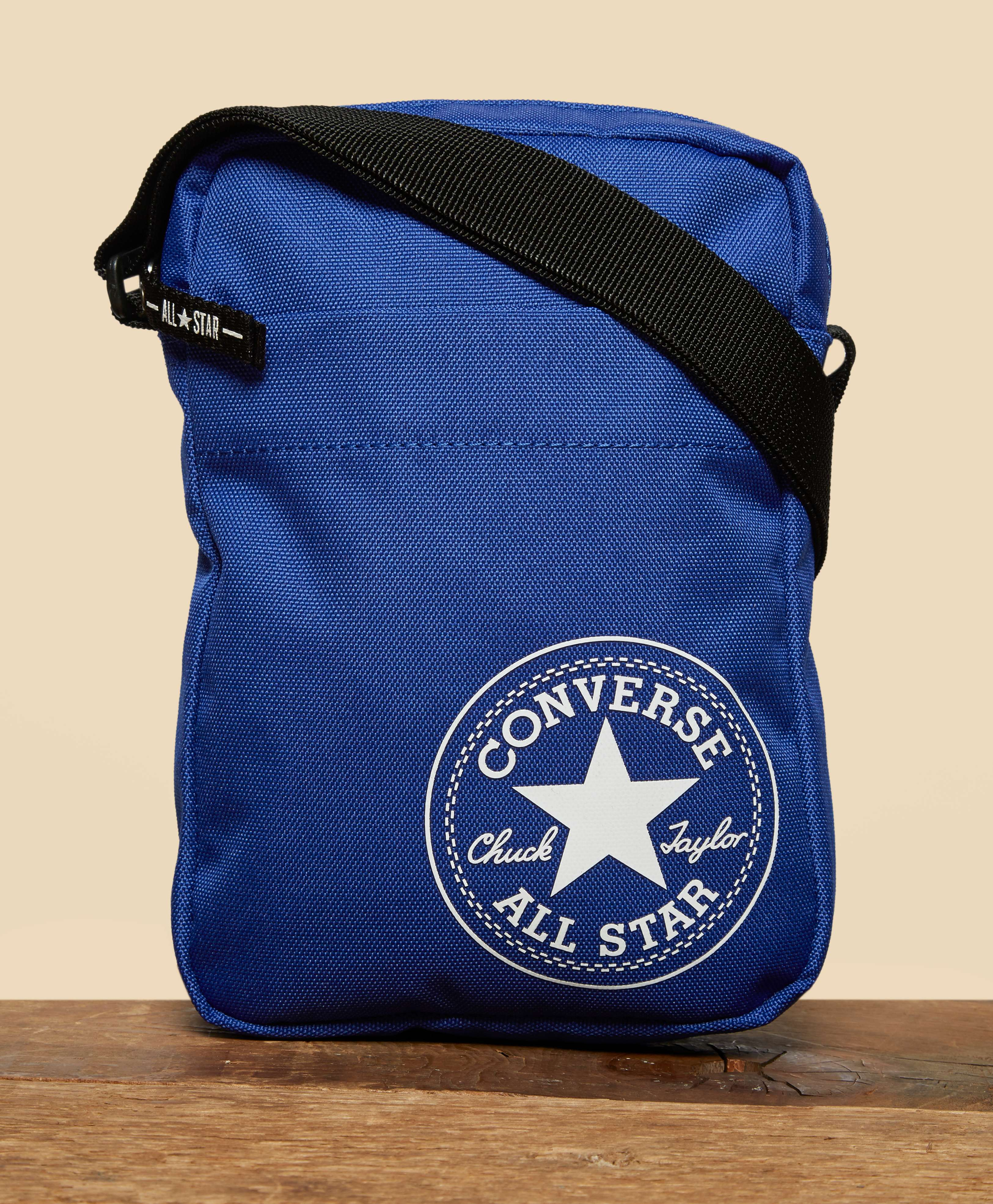 4618c51fde Converse City Small Items Bag