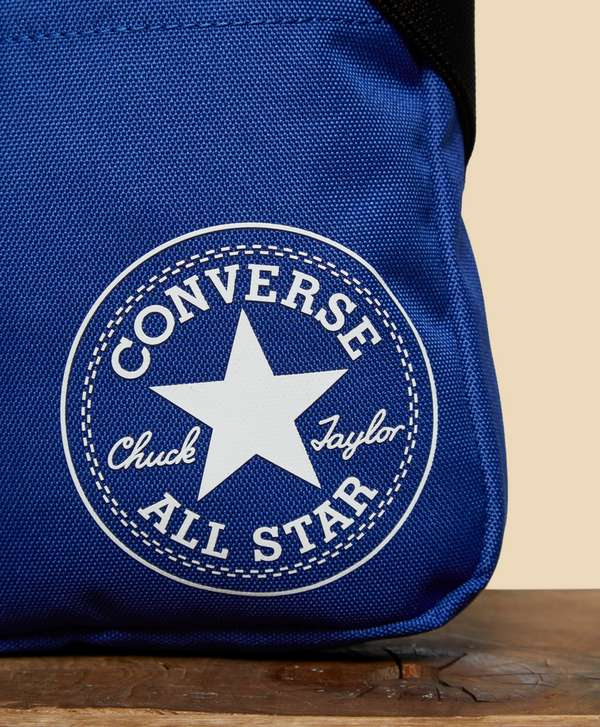 d349f1c84b ... Converse City Small Items Bag