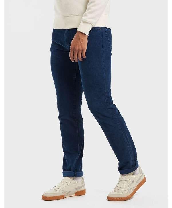 Levis 511 Slim Cord Jeans   scotts Menswear d4afca5f77ad