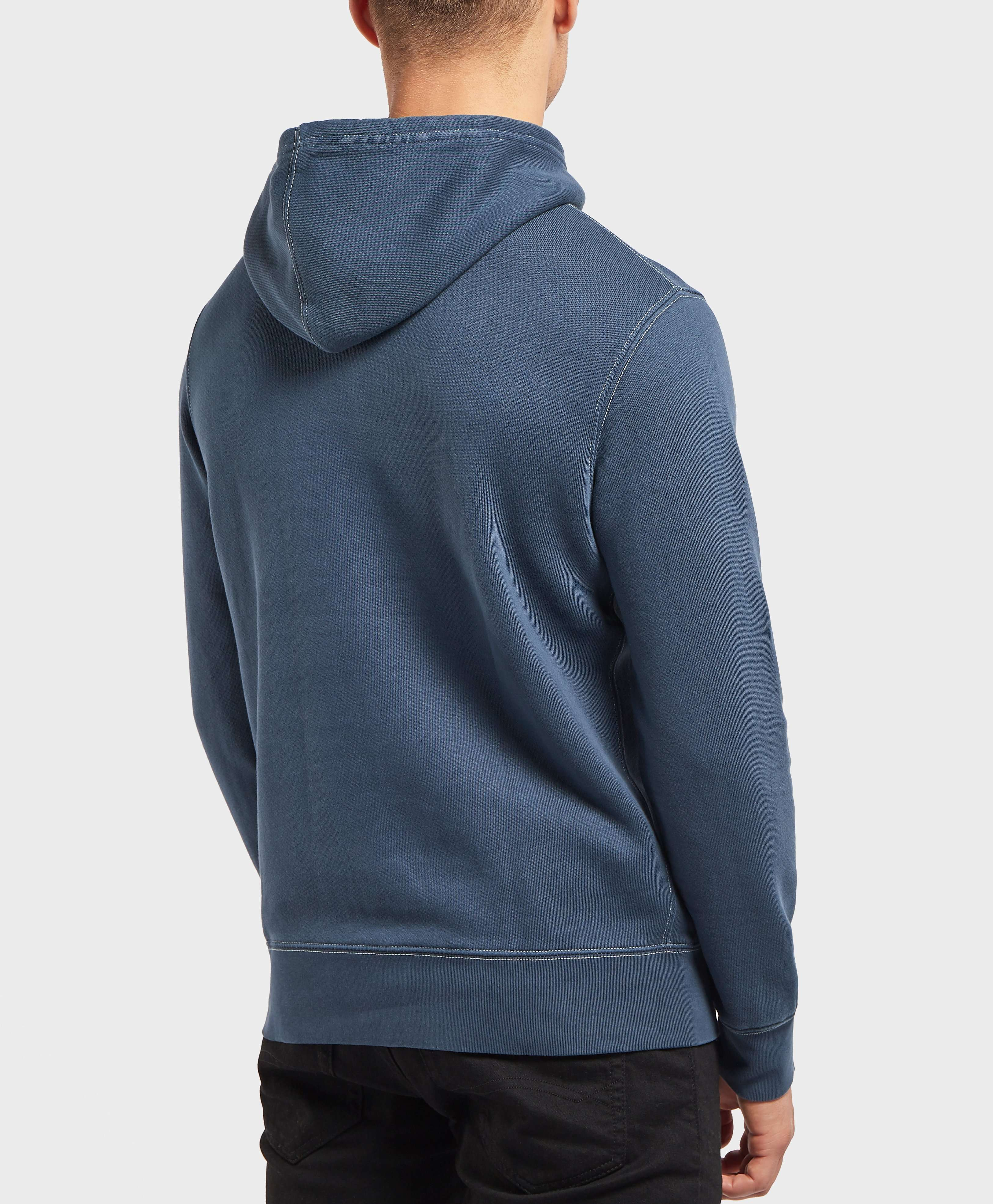 Levis Sports Graphic Overhead Hoodie