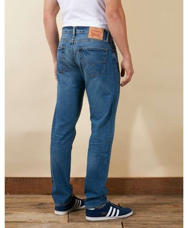 Levis 508 jeans работа водителем девушке