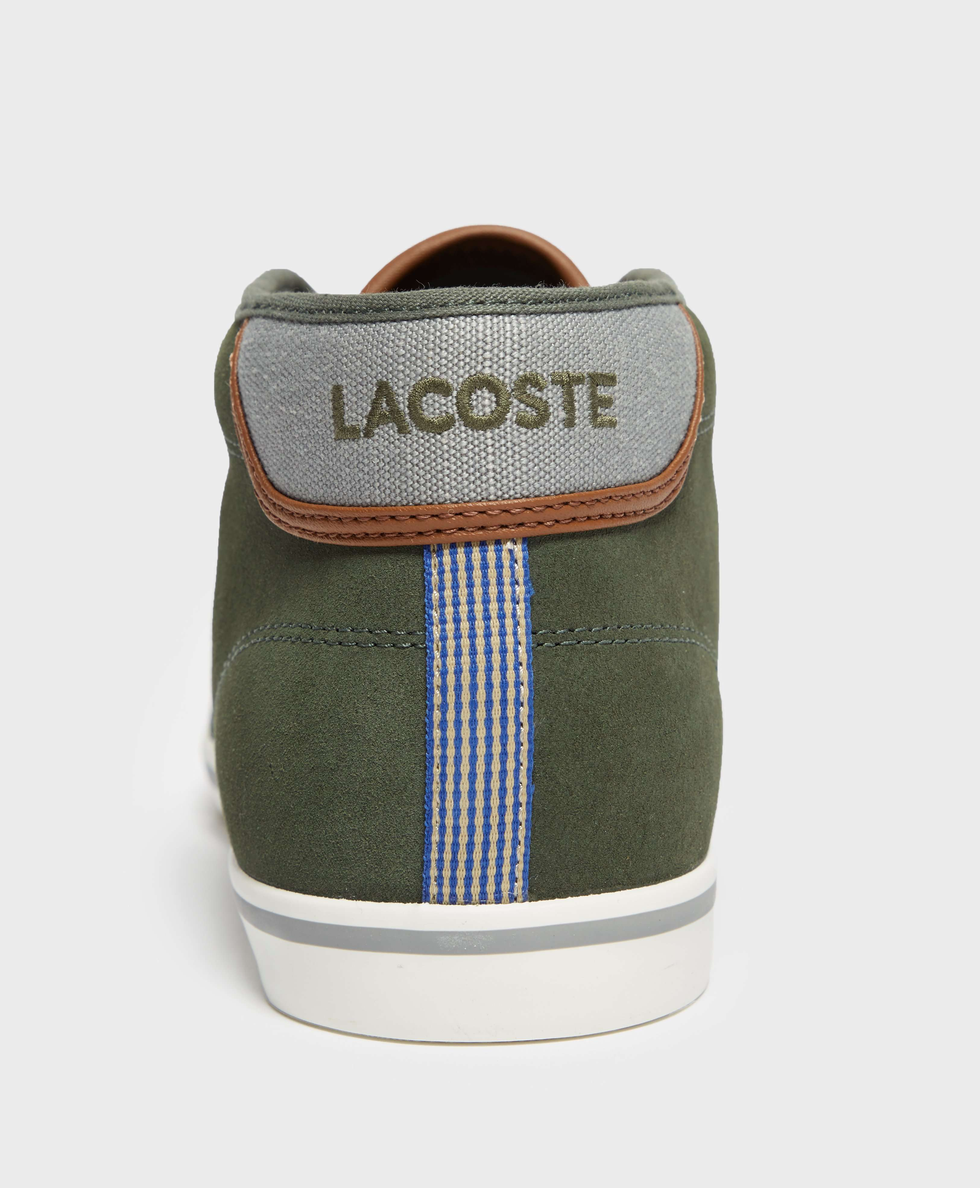 Lacoste Ampthill 318