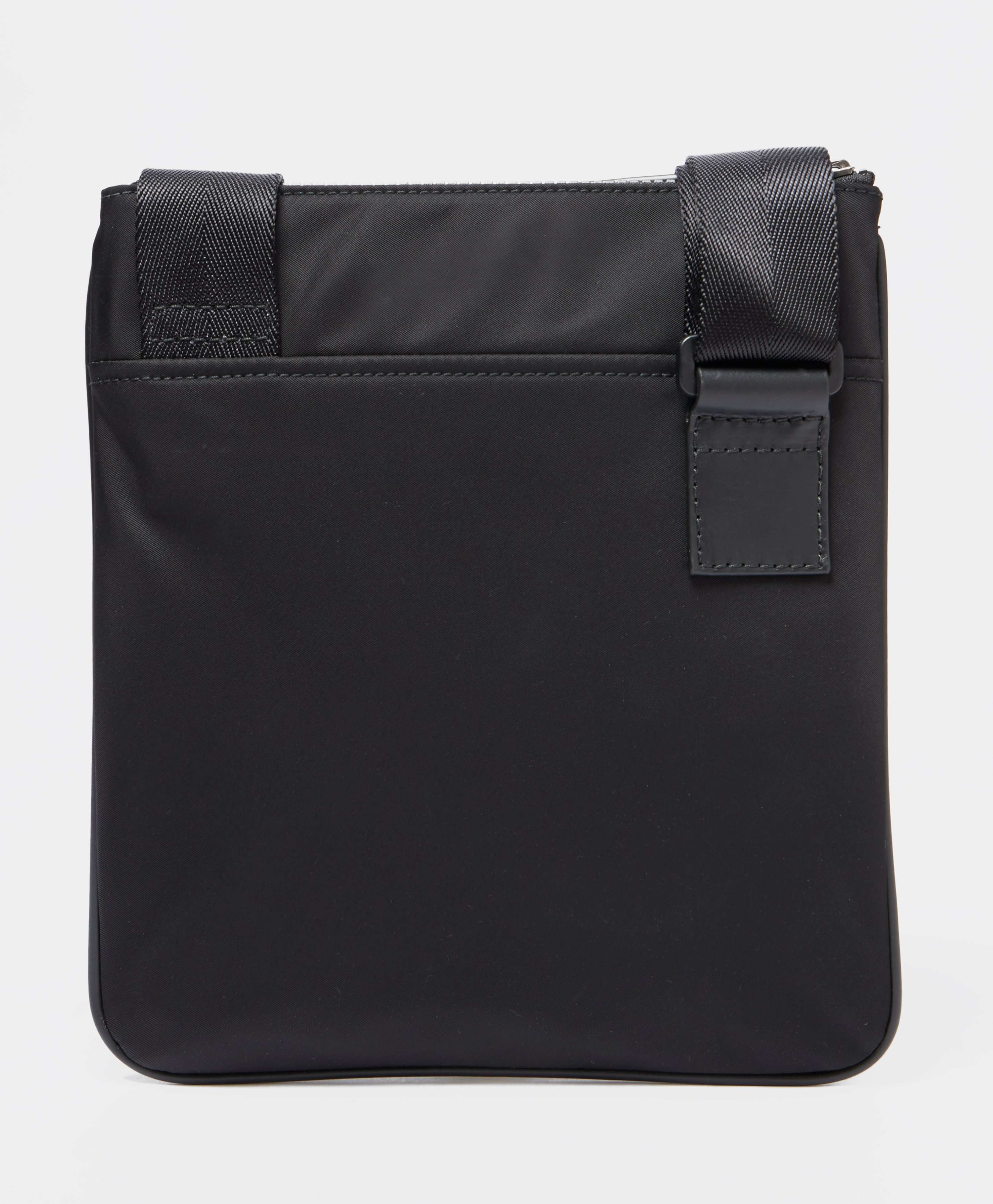 HUGO Record Small Item Bag