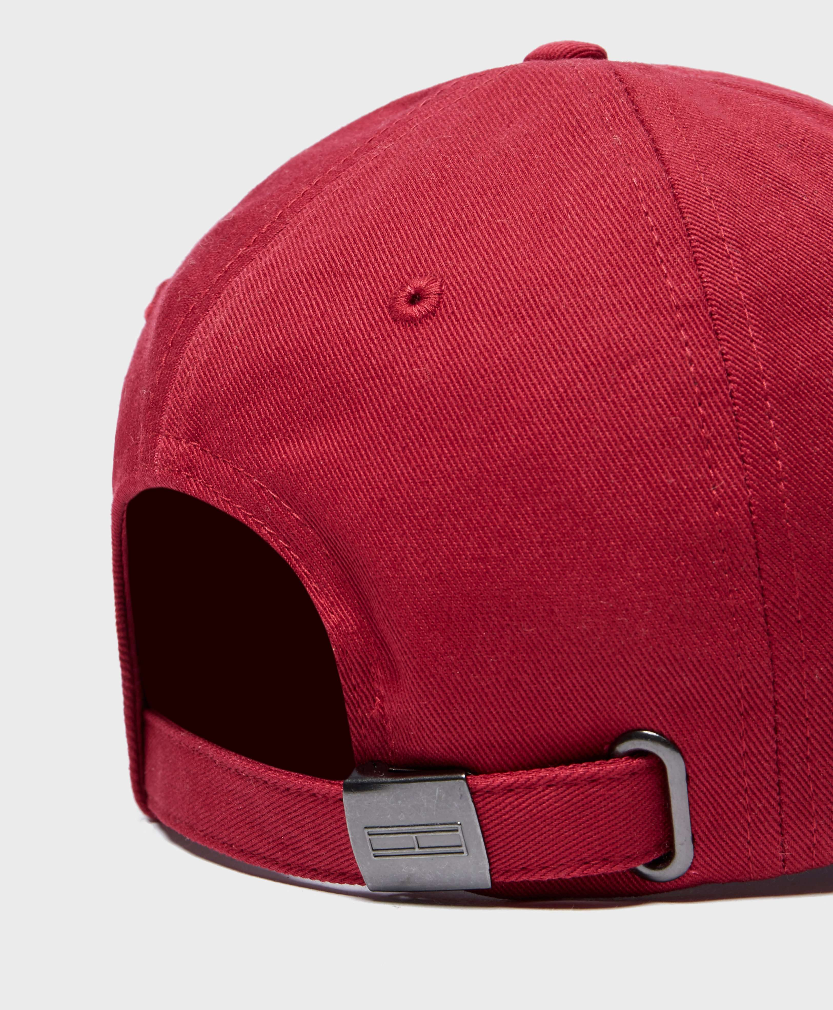 Tommy Jeans Flag Cap