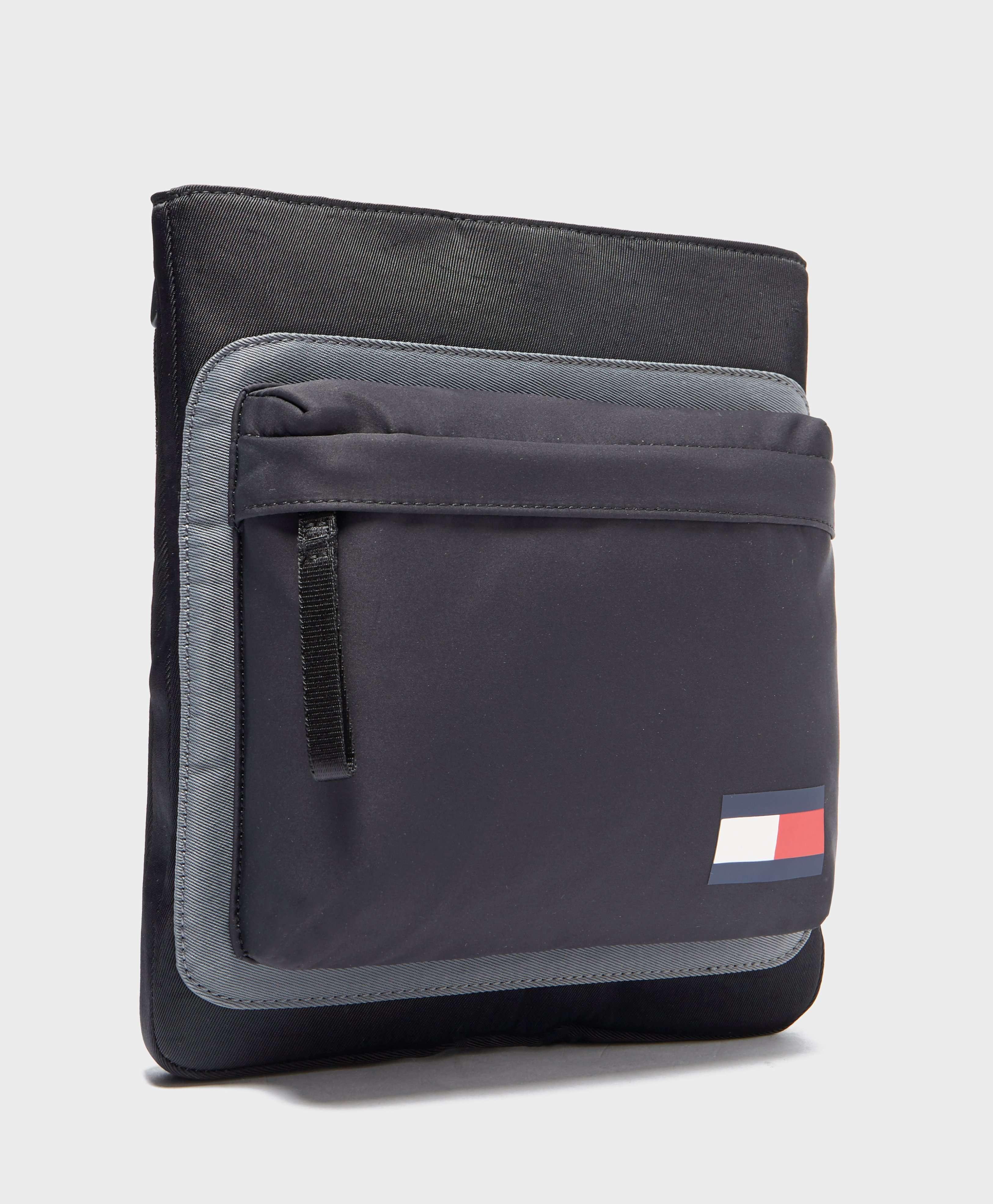 Tommy Hilfiger Cross Body Bag